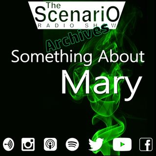 Something About Mary