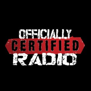 Officially Certified Radio
