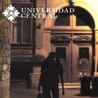 T2 Cap. 1: La Soledad del Dromedario (Daniel Andrés Villabón)