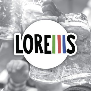 018 - Buteco Lorems: Bebida, Signos, Faceapp e Tiozão do Hambúrguer!