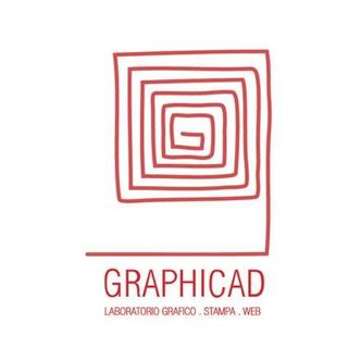 Graphicad