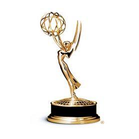 Daytime Emmy Noms w/ Michael Goldberg