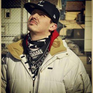 Artist Spotlight - Taiyamo Denku  (Milwaukee, WI)