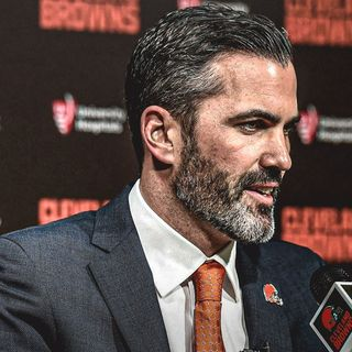 Browns Blitz: Browns Hires, Rumors & an Alignment Fantasy Draft