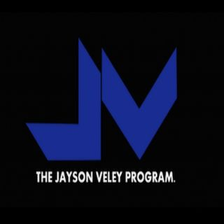 The Jayson Veley Program - Episode 523