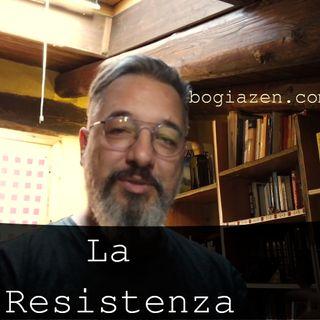 La Resistenza s2e22.2
