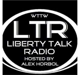 Liberty Rant with Alex Horbol!
