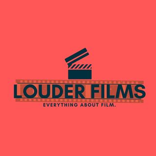LOUDER FILMS #1.- Wandavision And Marvel's Fear of Commitment