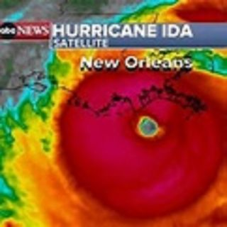Rockin' The HOA'S Like a Hurricane