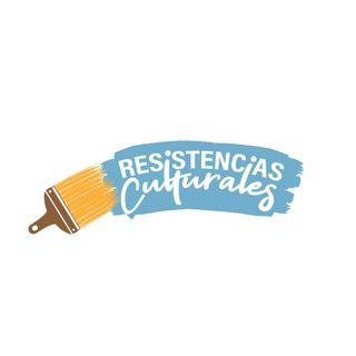 Resistencias Culturales