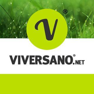 ViverSano