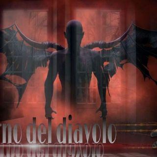 Il Ritorno Del Diavolo La Fine