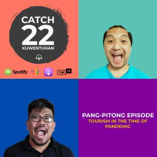 Pang-Pitong Episode