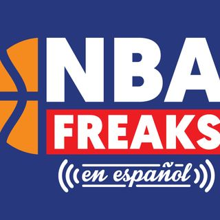 El panorama para los Lakers, equipos favoritos de League Pass, Pau Gasol en las finales del 2010 | NBA Freaks Podcast (Ep. 3)