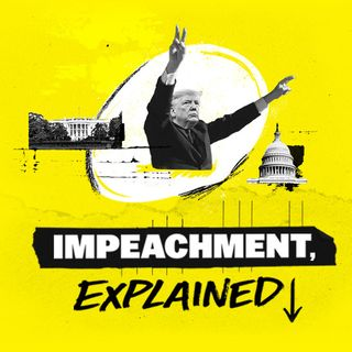 Impeached=REVELATION-(Pre-Recorded)