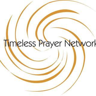 Timeless Prayer Network