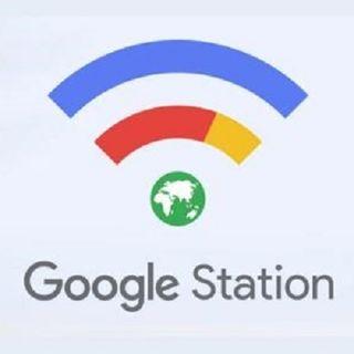 Google Station Internet Gratis llega a Mexico