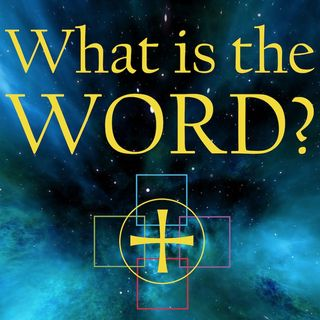 What is the Word? Ep 2 - Tarot, Apocalypse Revealed & the Book of Revelation