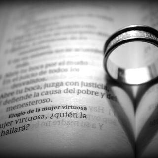 El Diseño de Dios en el Matrimonio