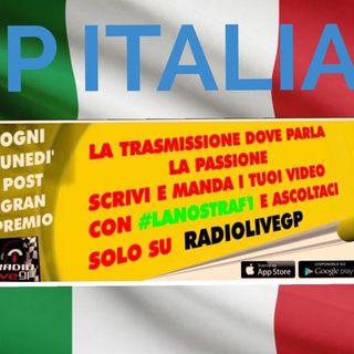 #LaNostraF1 - GP Italia 2019