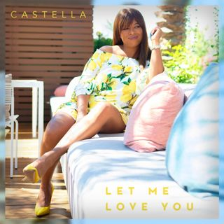 A Journey in music with Indie Award nominated Singer Castella on new single