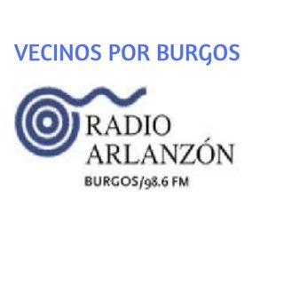 Vecinos nueva candidatura electoral para Burgos: Marco Antonio Manjón.