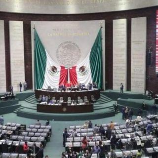 Diputados aprueban en comisiones reforma a outsourcing
