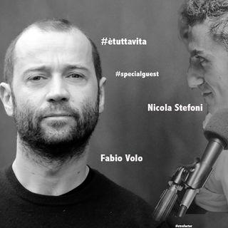 2015_12_3_Fabio Volo con Nicola Stefoni e Alessio Aymone