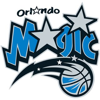 KSS-02/14/17(Which Orlando Magic Player Would You Bring Back)