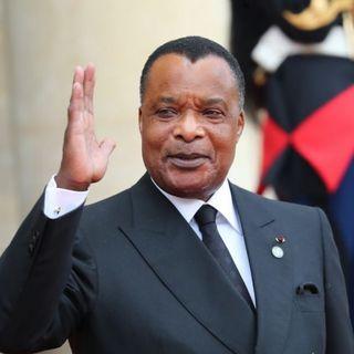 Africana: elezioni e petrolio in Congo-Brazzaville