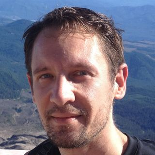 Christopher Rantila