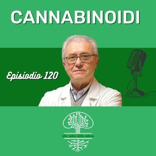 Cannabinoidi e Comportamento