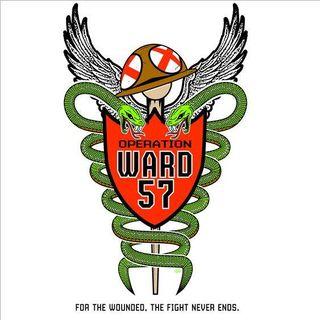 Operation Ward 57