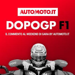 DopoGP F1 | AutoMoto.it