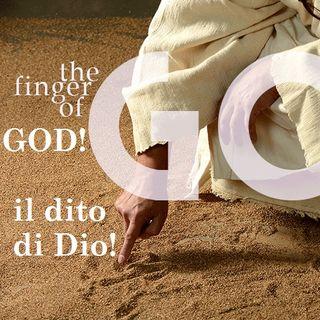 Testimonianze - Episodio 55 - Culto Milano Domenica 29 Ott 17