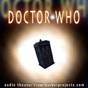 DR. WHO – S3 E4