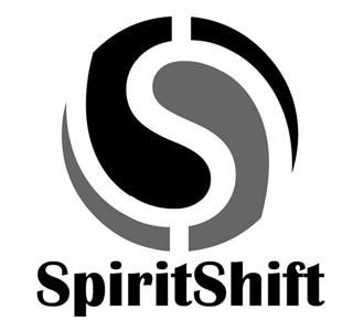 SpiritShift Radio, Episode 1 - Why Fundamentalism Is Immoral