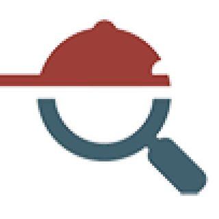 Metodologia di allenamento - Il Fil Rouge