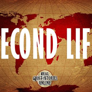 Second Life | RGSO Classic Episode