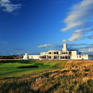 The Open Championship Preview Show