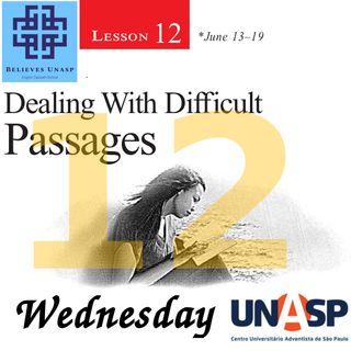 681-Sabbath School - 17.jun Wednesday