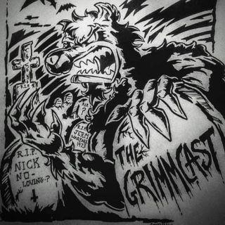 Grimmly Fiendish