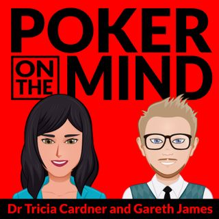Episode 72 - Covid-19 and its Effects On The Poker World (Plus Some MTT Strategy!)