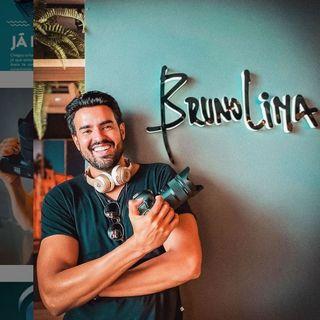 #3 - Bruno Lima
