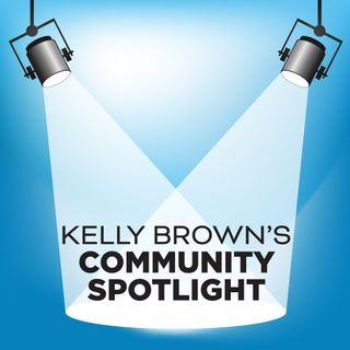 Chandler's Ride - Community Spotlight