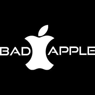 Bad Apple: l'altro morso della WWDC
