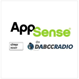 AppSense / Citrix Ready - UEM / Endpoint Security Podcast - Episode 264