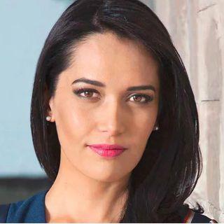 Anuncia su salida de GINgroup, la empresaria Beatriz Gasca