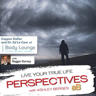 What are you waiting on? Why are you waiting to Live? [Ep. 577]
