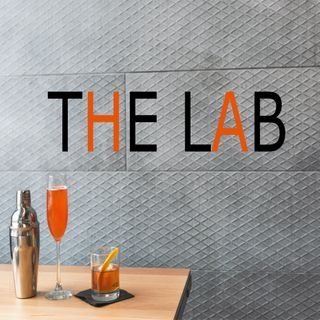 The Lab ep9 (Push T kills drake, Niki M and Eminem, Period condom, Kardashian pardon, listeners cornor)